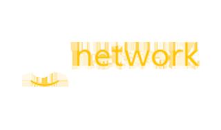 Eye Network logo