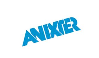 Anixter logo