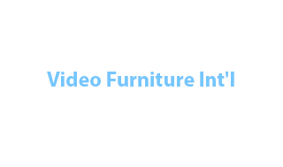 Video Furniture Int'l logo